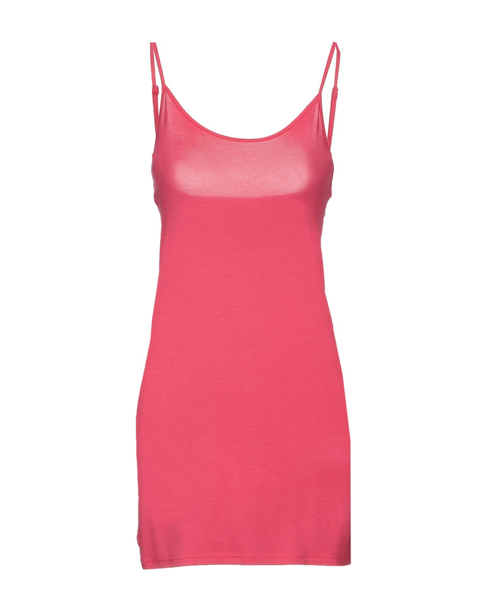 L.A. BLUE ROSE Короткое платье
