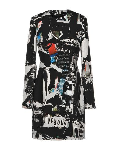 VERSUS VERSACE DRESSES Short dresses Women
