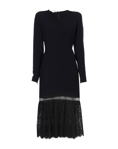 STELLA McCARTNEY DRESSES 3/4 length dresses Women