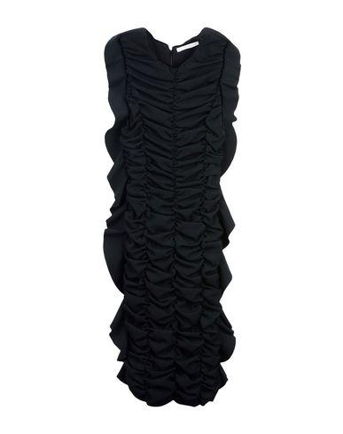 Платье до колена от LUCILLE