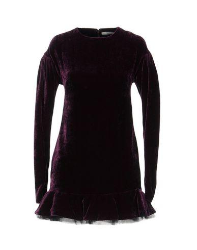 Короткое платье от LUCILLE