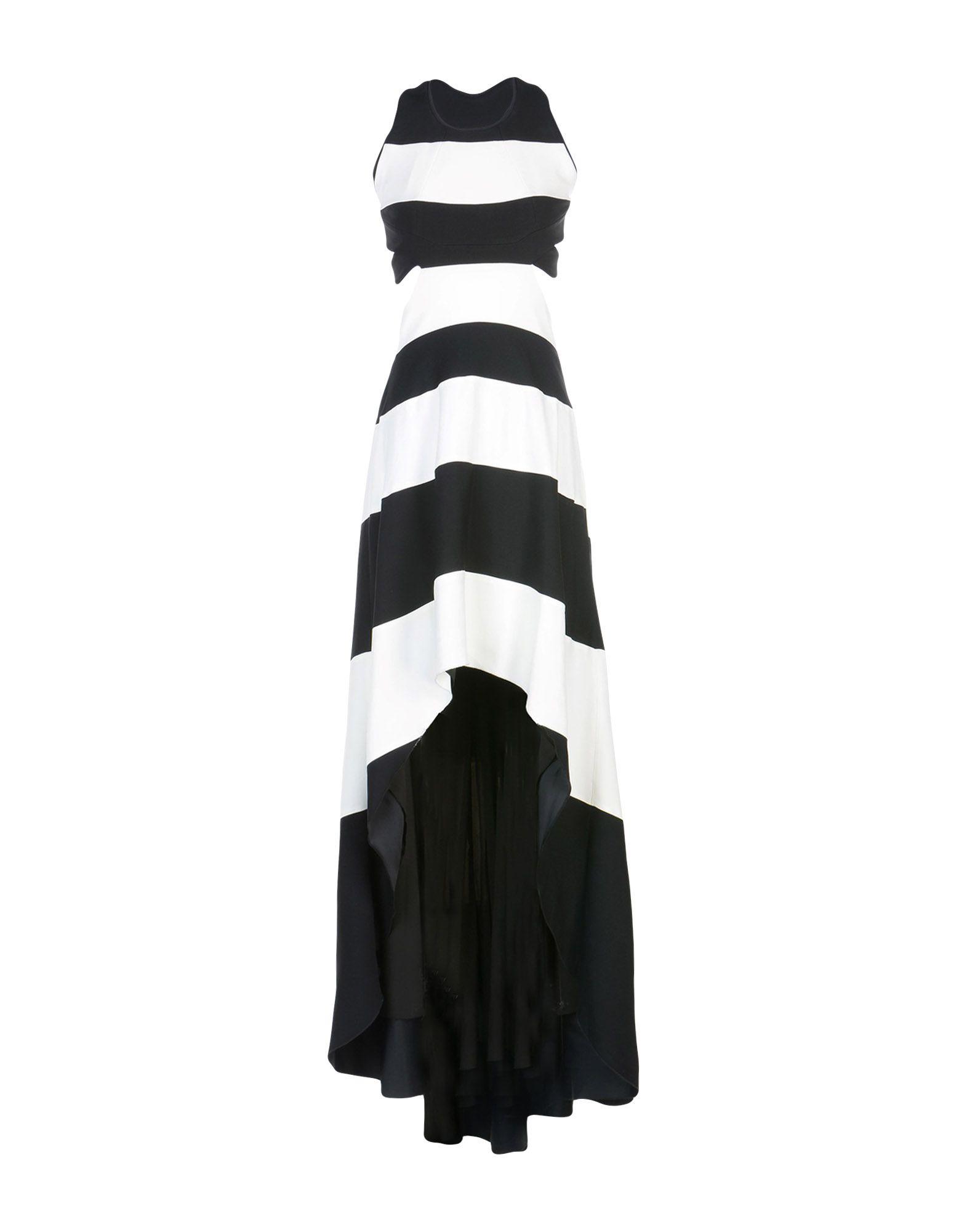 JAY AHR Платье до колена jay ahr платье из вискозы и шелка