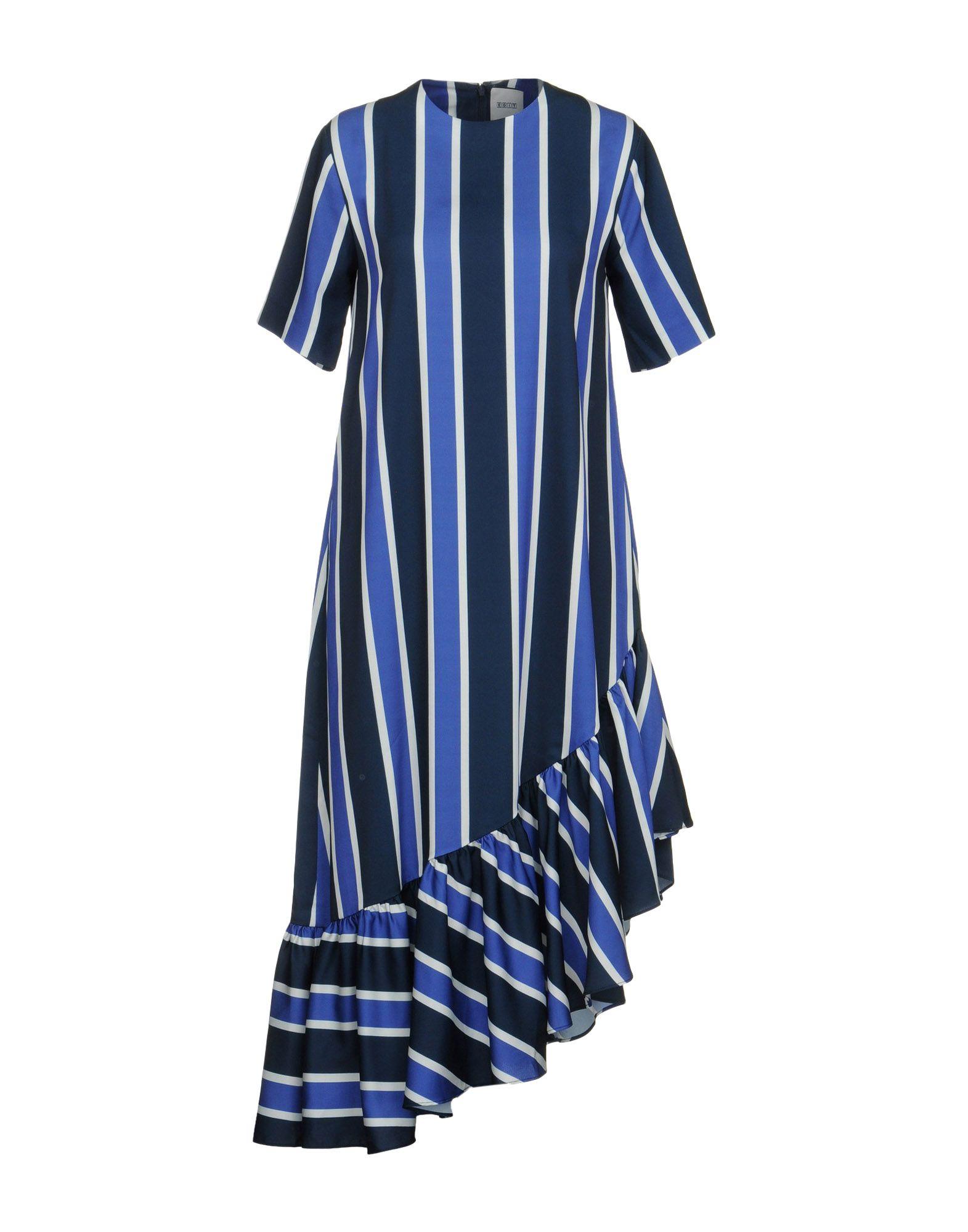 EDIT Короткое платье edit