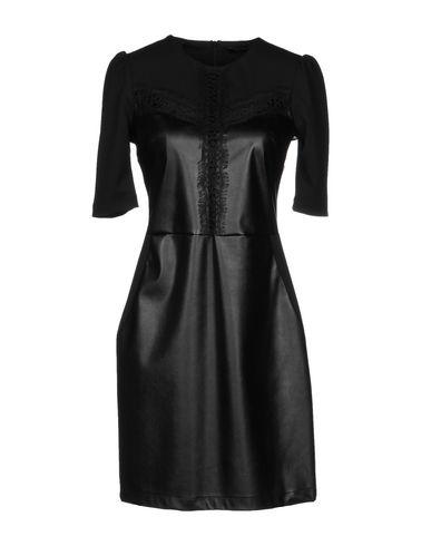 Короткое платье от ALMAGORES