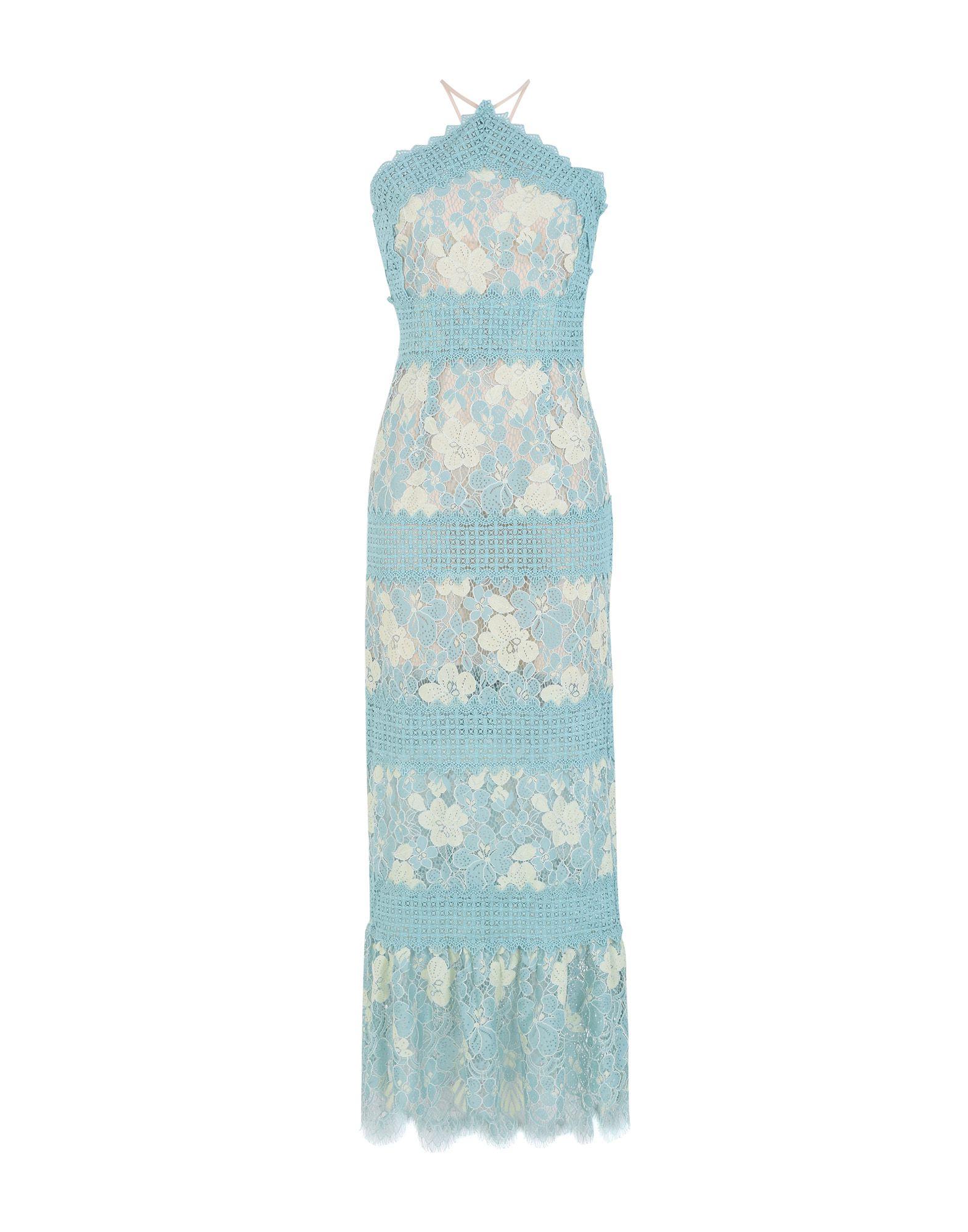 FOXIEDOX Длинное платье павловопосадская шерстяная шаль с шелковой бахромой волшебный узор 148х148 см