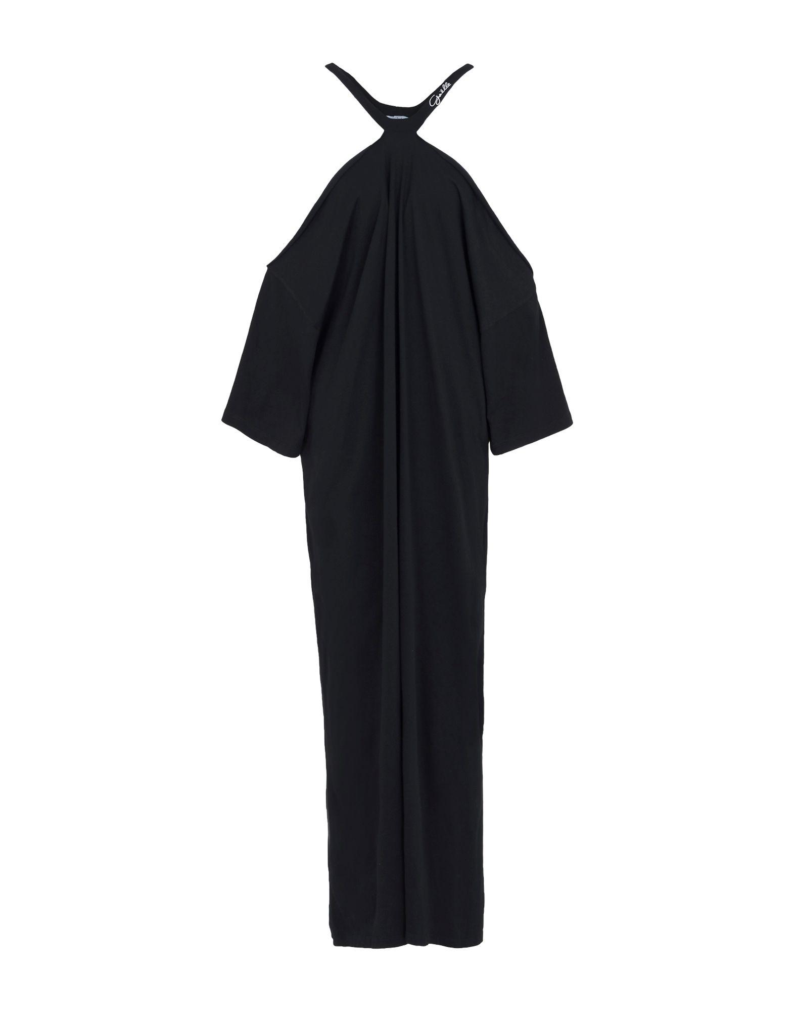 GAëLLE Paris Длинное платье gaëlle paris длинное платье