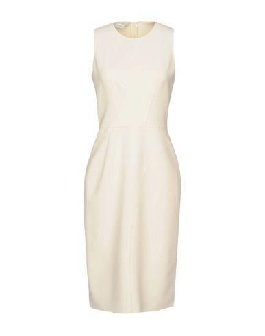 CEDRIC CHARLIER DRESSES Knee-length dresses Women