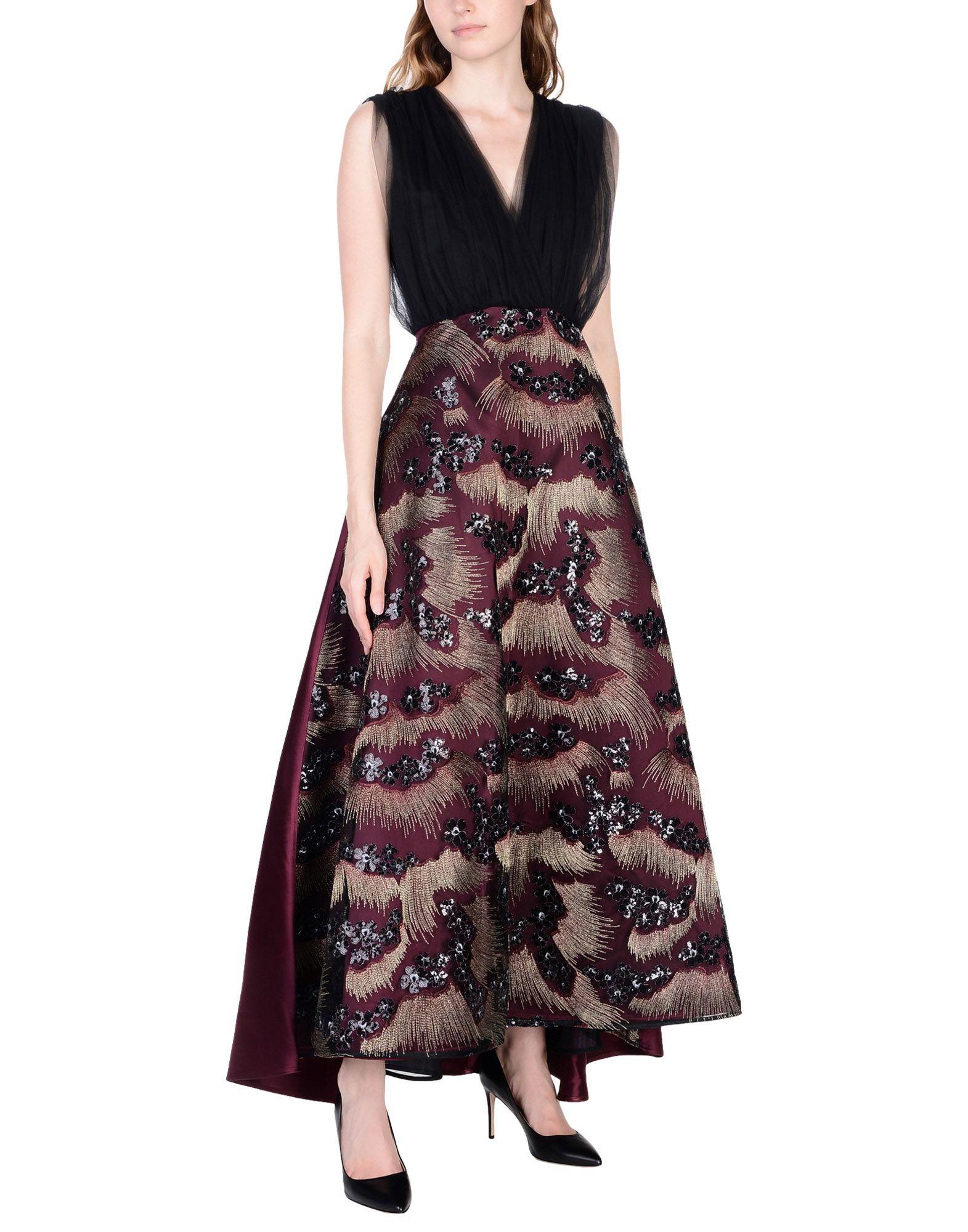 Платье SPACE STYLE CONCEPT