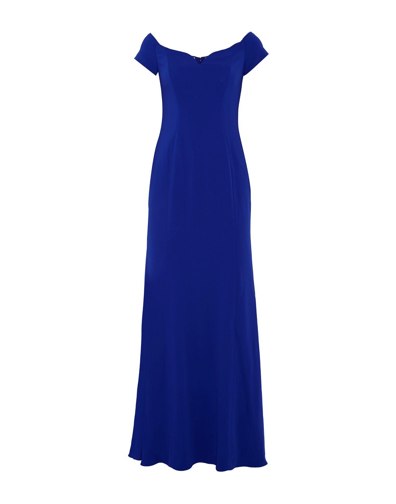BADGLEY MISCHKA Длинное платье sexy woman длинное платье