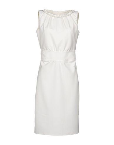 Платье до колена от LIST