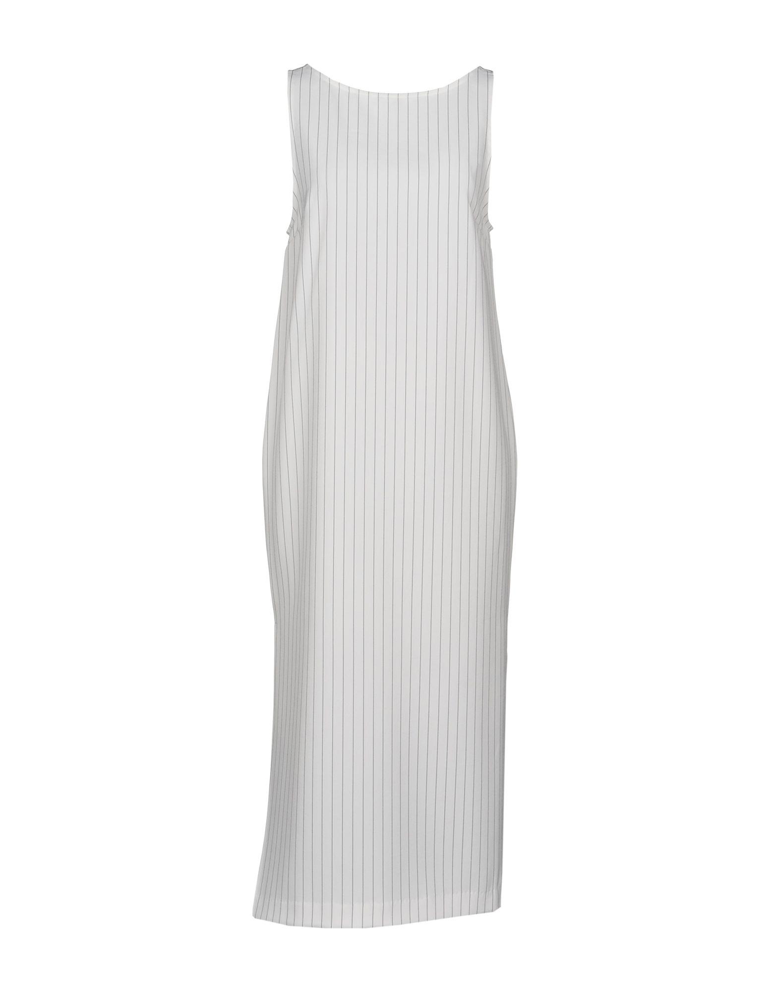 BC Платье длиной 3/4 lisa corti платье длиной 3 4