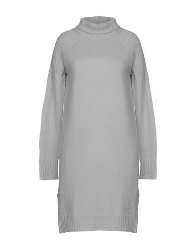 LINE Robe courte femme