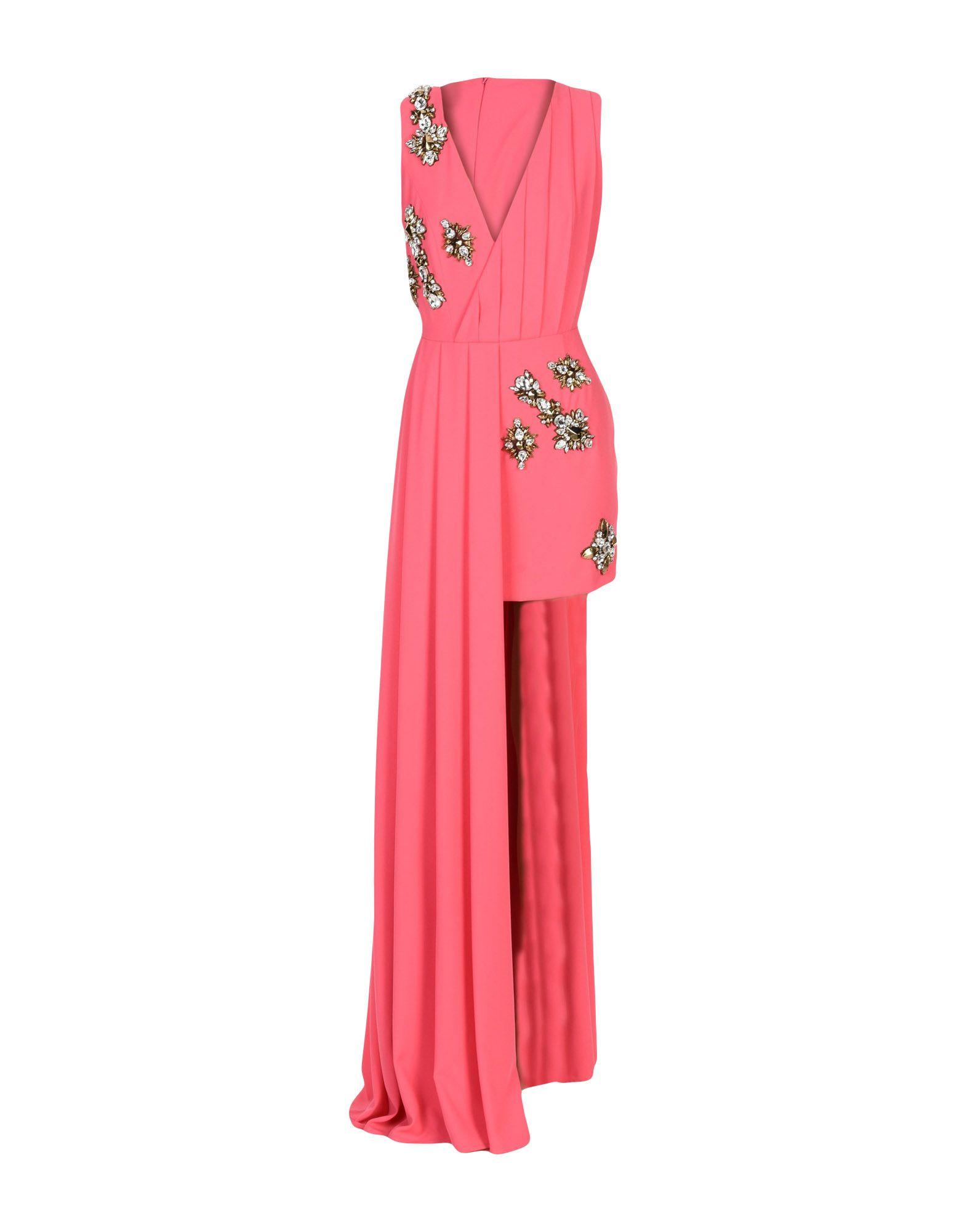 Платье STEFANO DE LELLIS