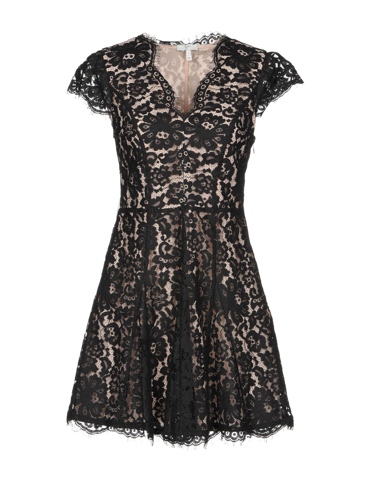 JOIE Короткое платье недорго, оригинальная цена