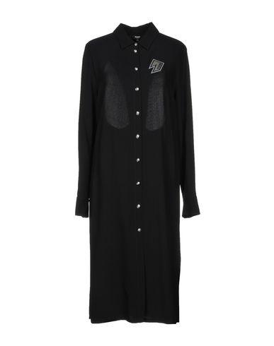VERSUS VERSACE DRESSES Knee-length dresses Women