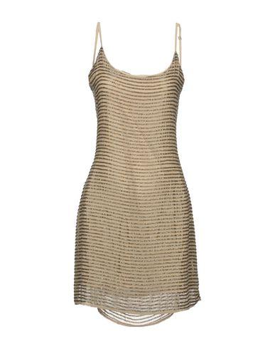 Короткое платье W118 by WALTER BAKER