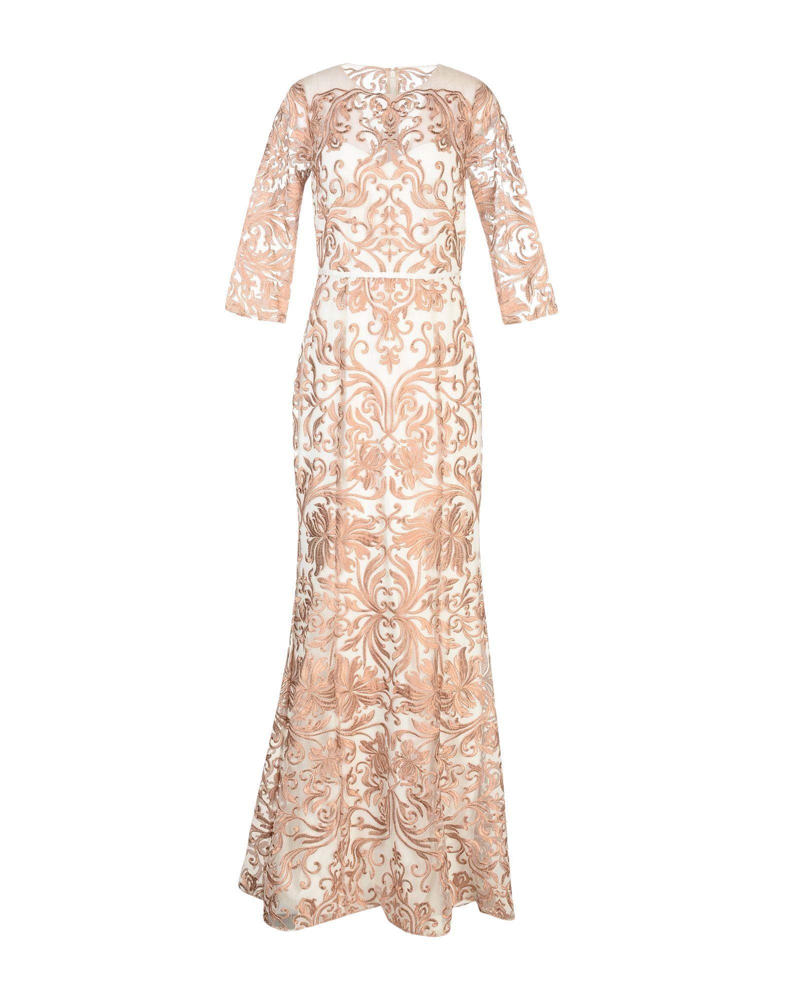 d6293a6edd Buy marchesa clothing for women - Best women's marchesa clothing shop -  Cools.com