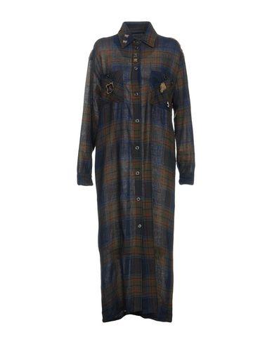 Длинное платье от AS65