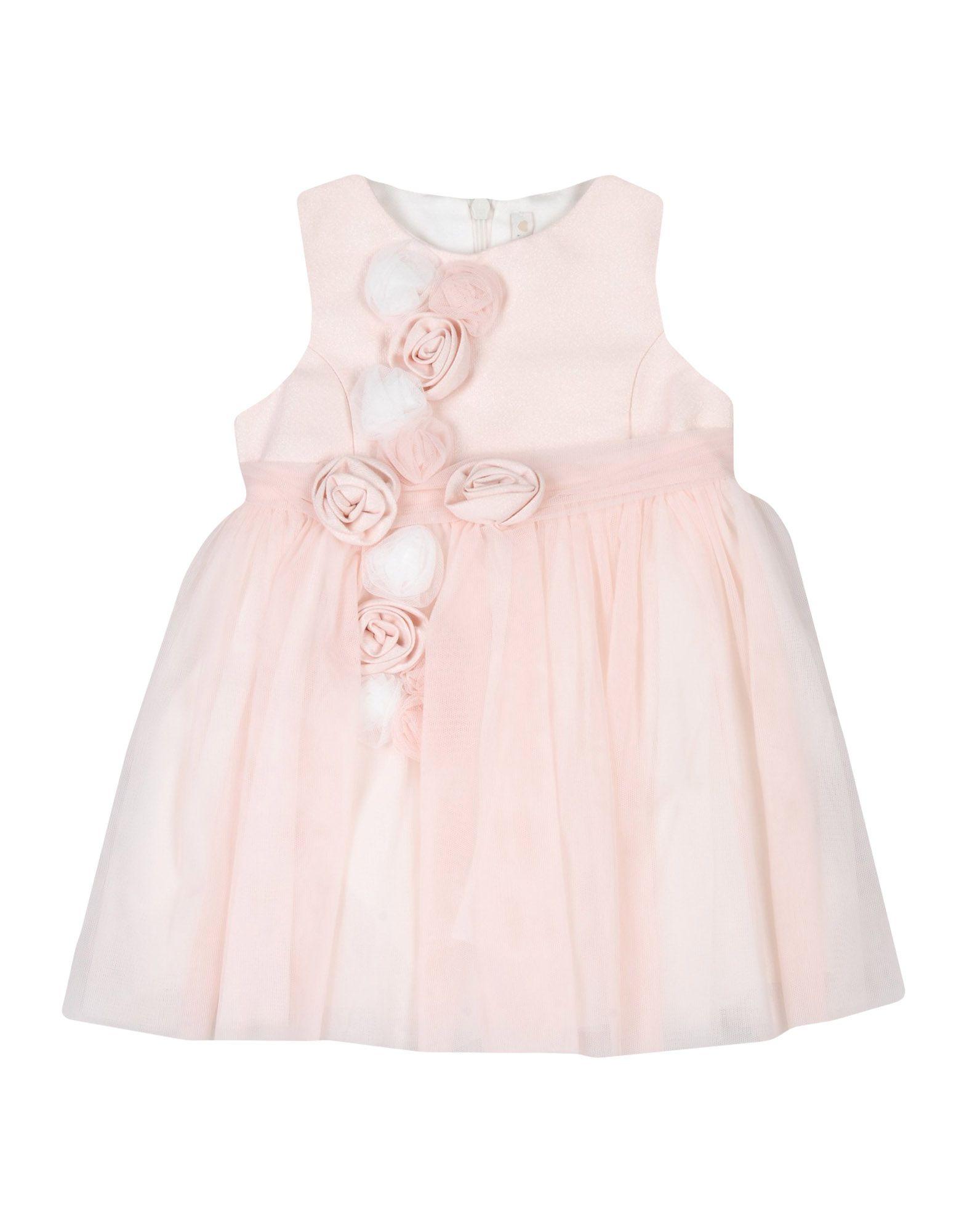 NANÁN Dresses - Item 34847487
