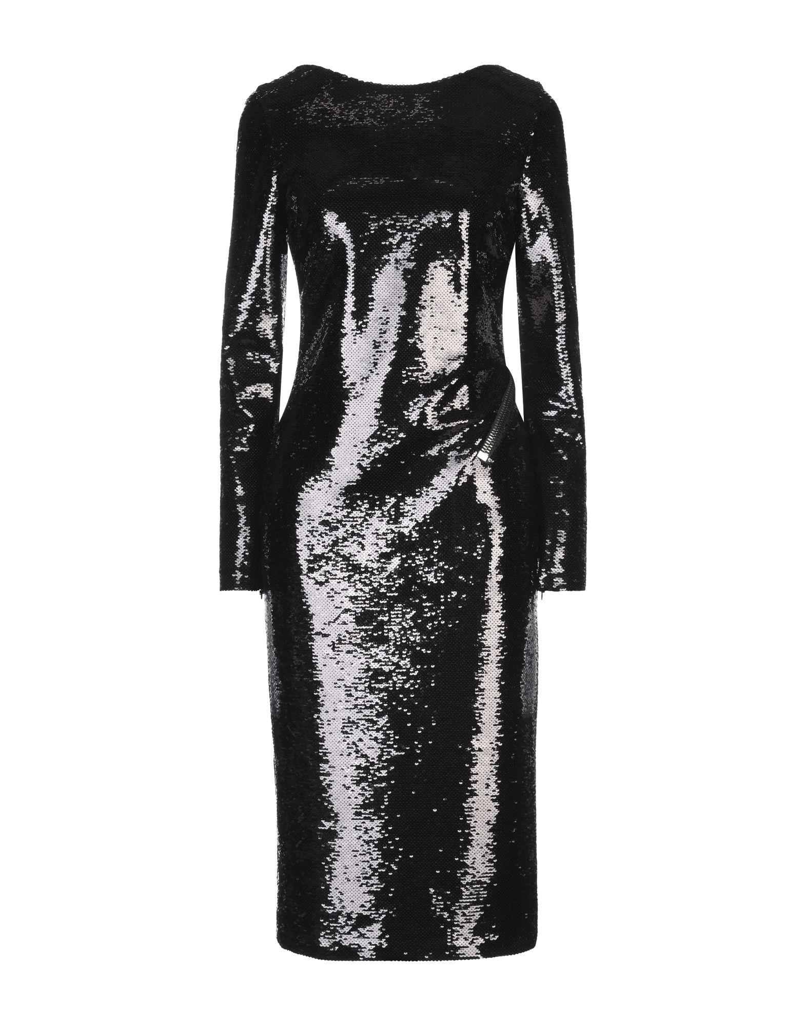 TOM FORD Платье до колена