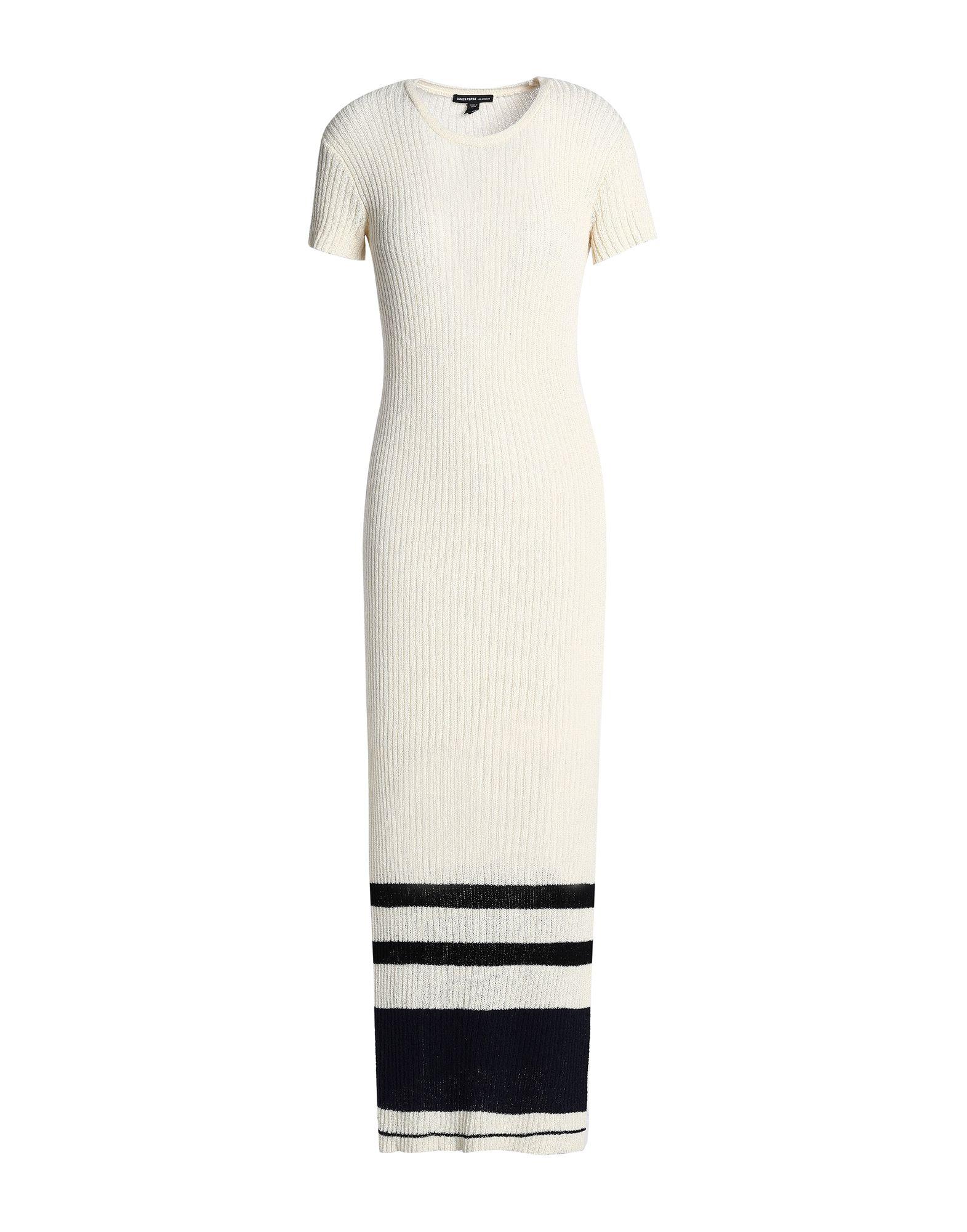 цены на JAMES PERSE Длинное платье  в интернет-магазинах
