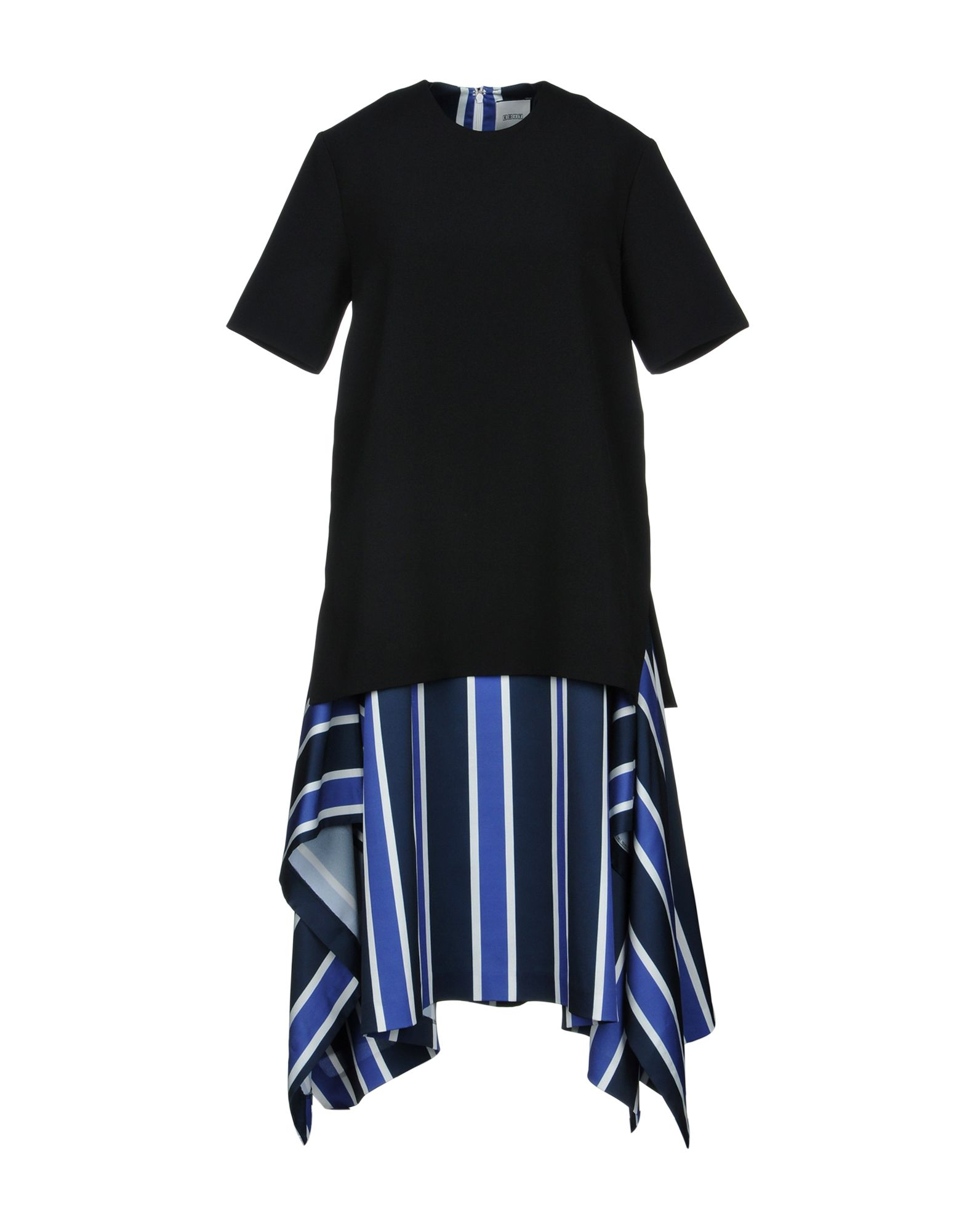 EDIT Платье до колена edit