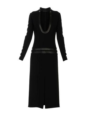 TOM FORD DRESSES 3/4 length dresses Women