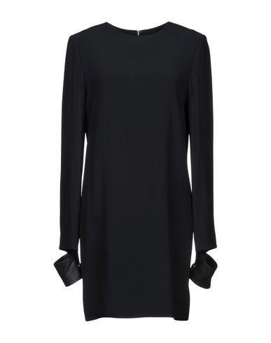 HELMUT LANG DRESSES Short dresses Women