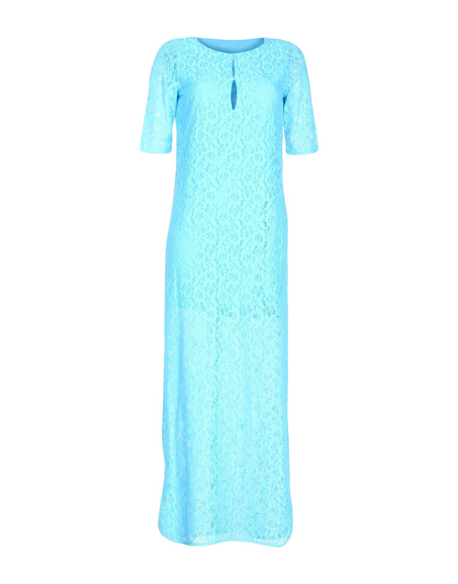 VIOLET ATOS LOMBARDINI Длинное платье atos lombardini per l nde le palais длинное платье