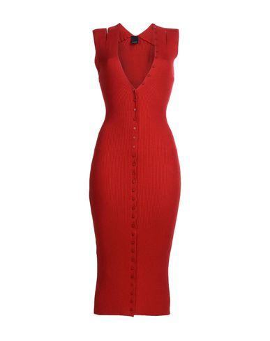 PINKO DRESSES 3/4 length dresses Women