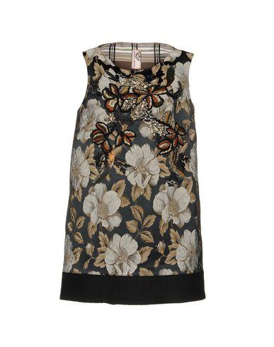 ANTONIO MARRAS DRESSES Short dresses Women