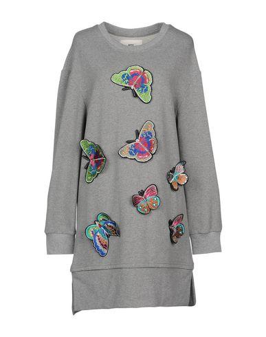 Короткое платье от 5 PROGRESS