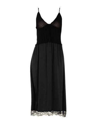 McQ Alexander McQueen DRESSES 3/4 length dresses Women