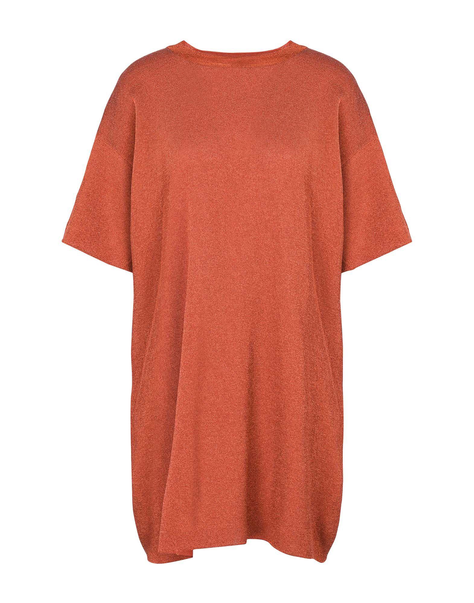 LANEUS Короткое платье achillea короткое платье