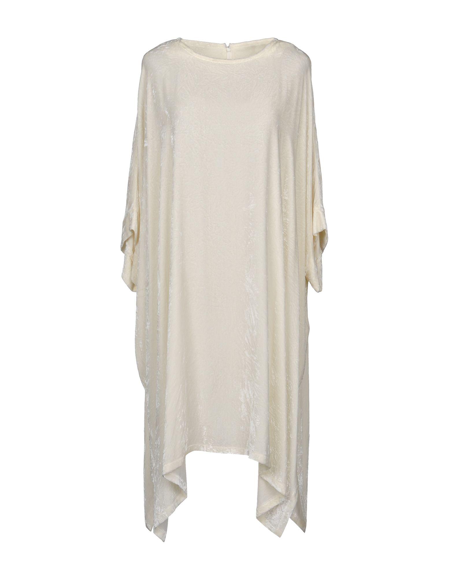 NOCTURNE #22 IN C SHARP MINOR, OP. POSTH. Платье до колена женское платье lolita op jsk