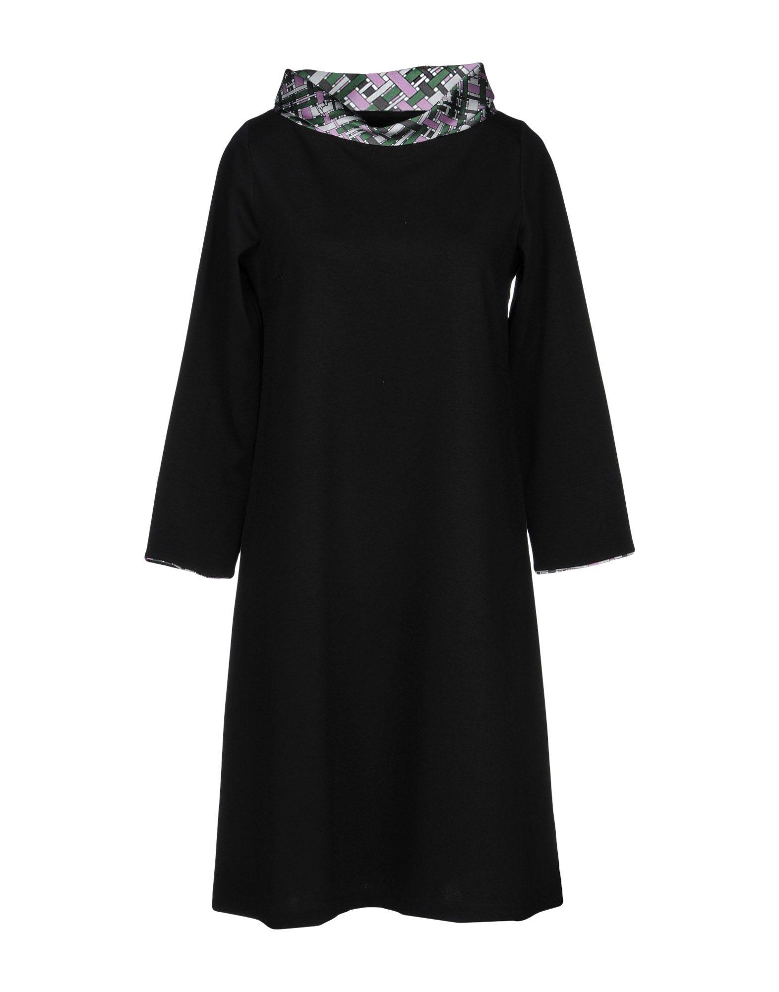 BINI Como Короткое платье цена 2017