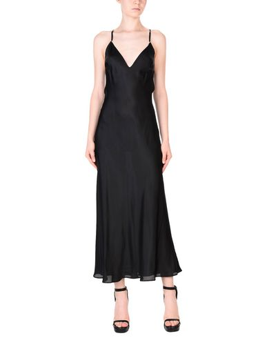 ASPESI DRESSES Long dresses Women