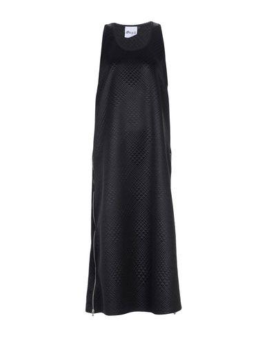 Платье длиной 3/4 от #TTP.IT