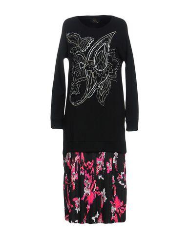 VDP CLUB DRESSES 3/4 length dresses Women