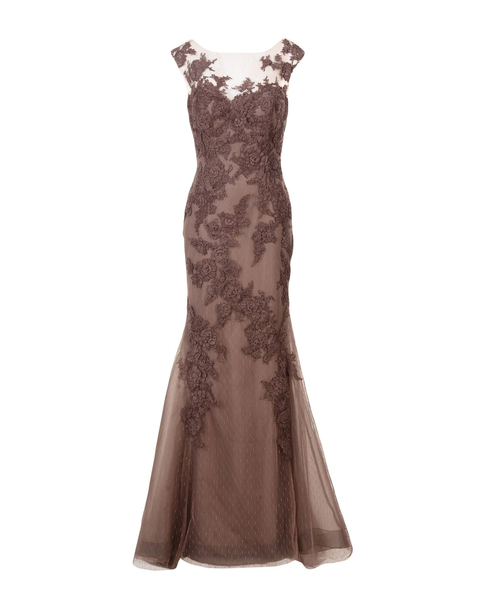 Γυναικεία Φορέματα με Δαντέλα Online - Σελίδα 17  ce54ce44893