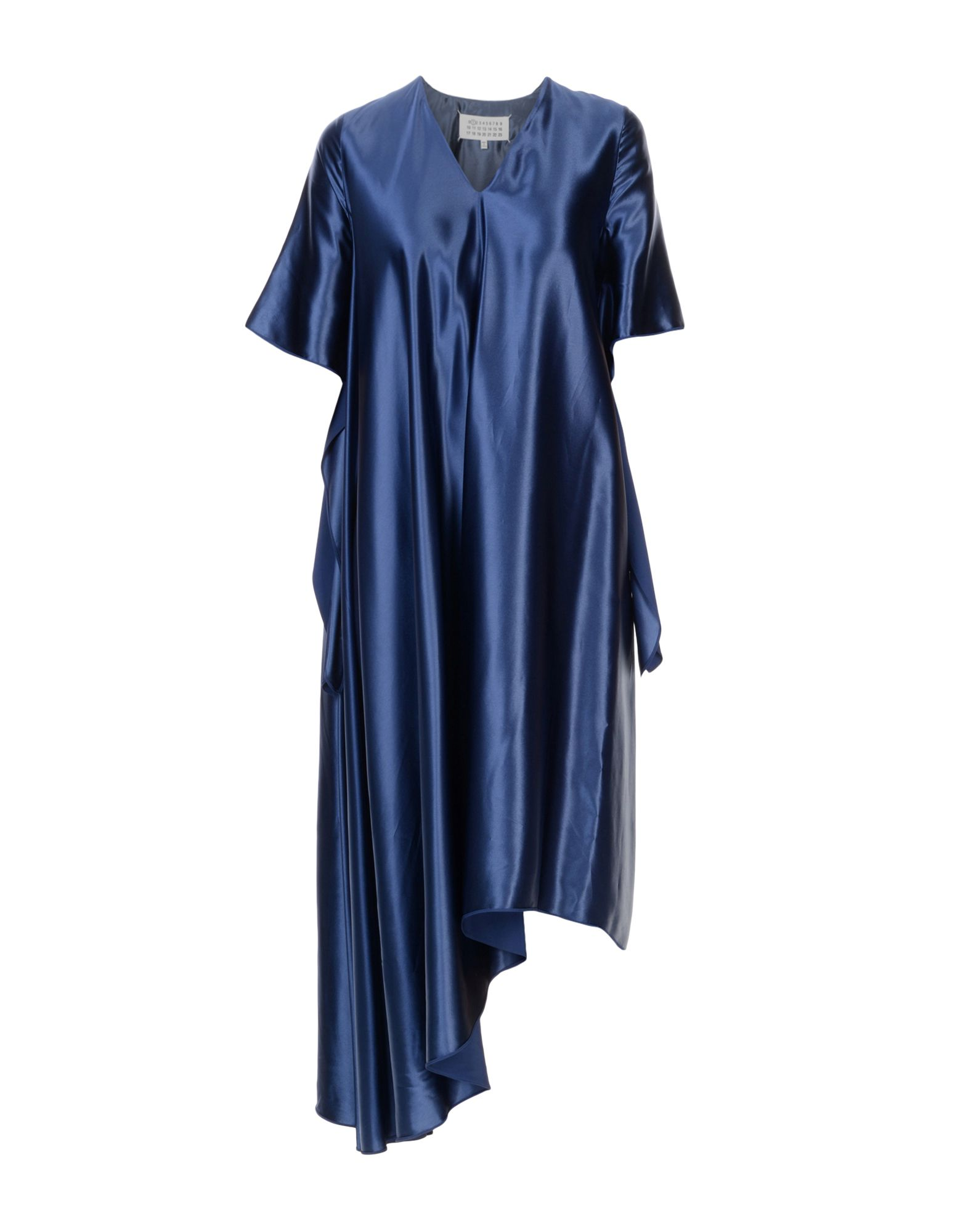 MAISON MARGIELA | MAISON MARGIELA Knee-Length Dresses 34849617 | Goxip