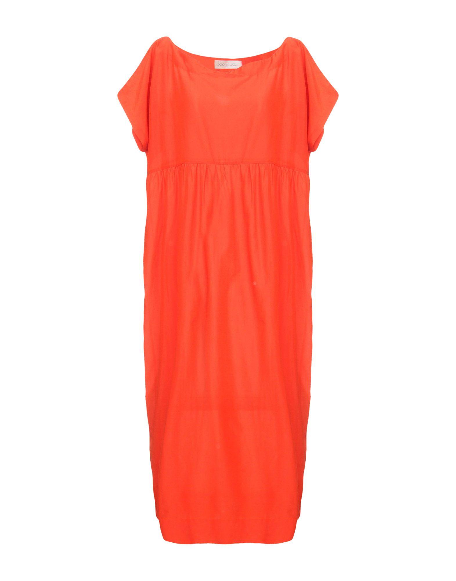 SOHO DE LUXE Длинное платье soho de luxe легкое пальто