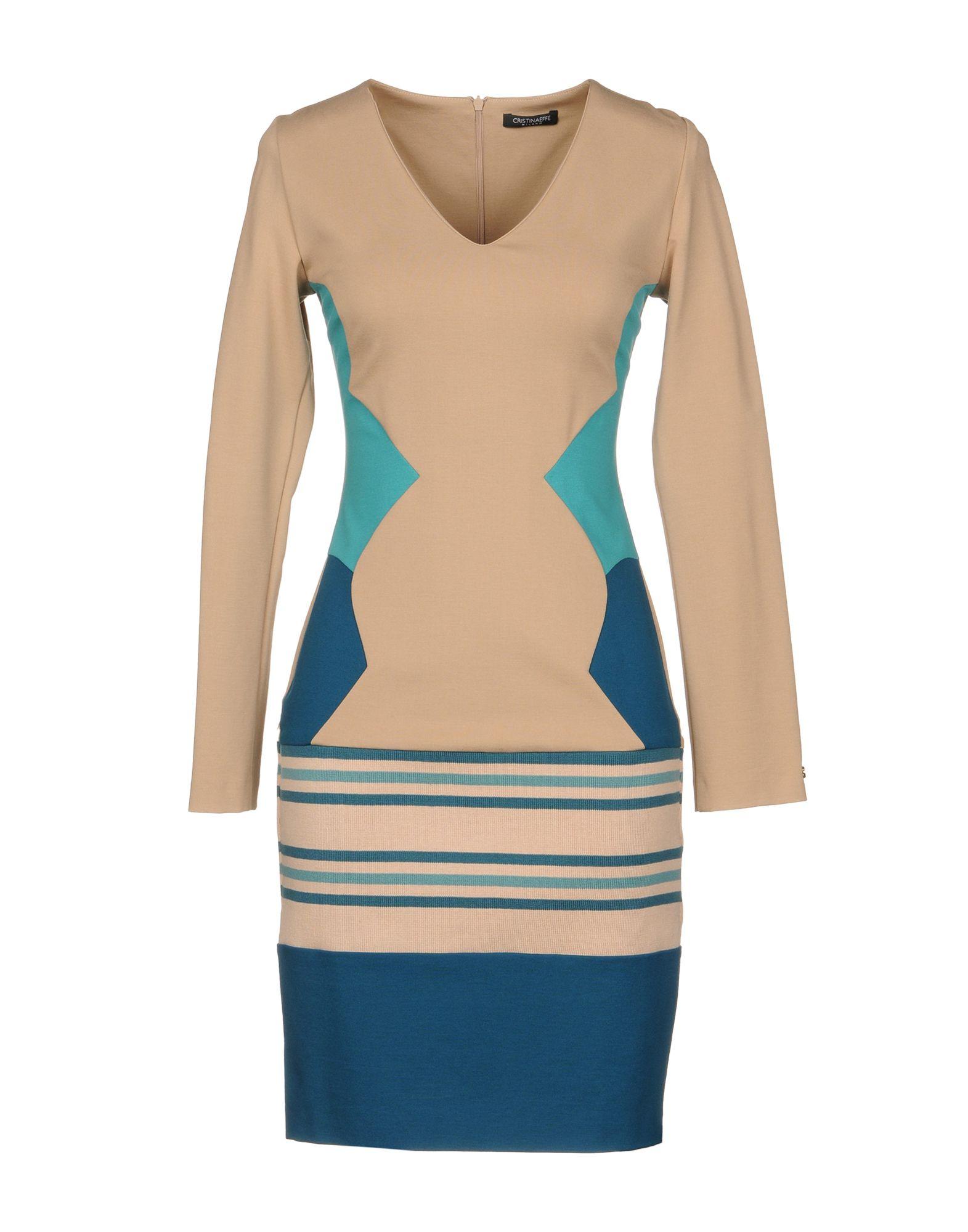 Γυναικεία Φορέματα - Σελίδα 3613  95bc34f25ce