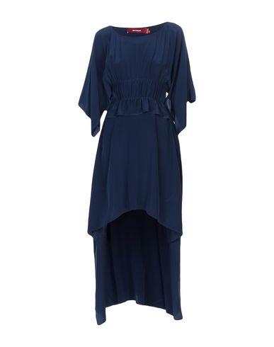 SIES MARJAN DRESSES Short dresses Women