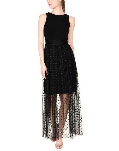 Длинное платье от FOUDESIR