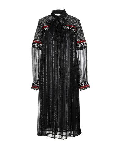 Платье до колена от DODO BAR OR