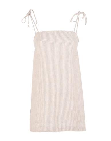 BEC & BRIDGE Robe courte femme