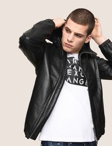 ARMANI EXCHANGE Blouson Jacket Man a