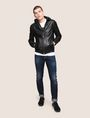 ARMANI EXCHANGE Blouson Jacket Man d