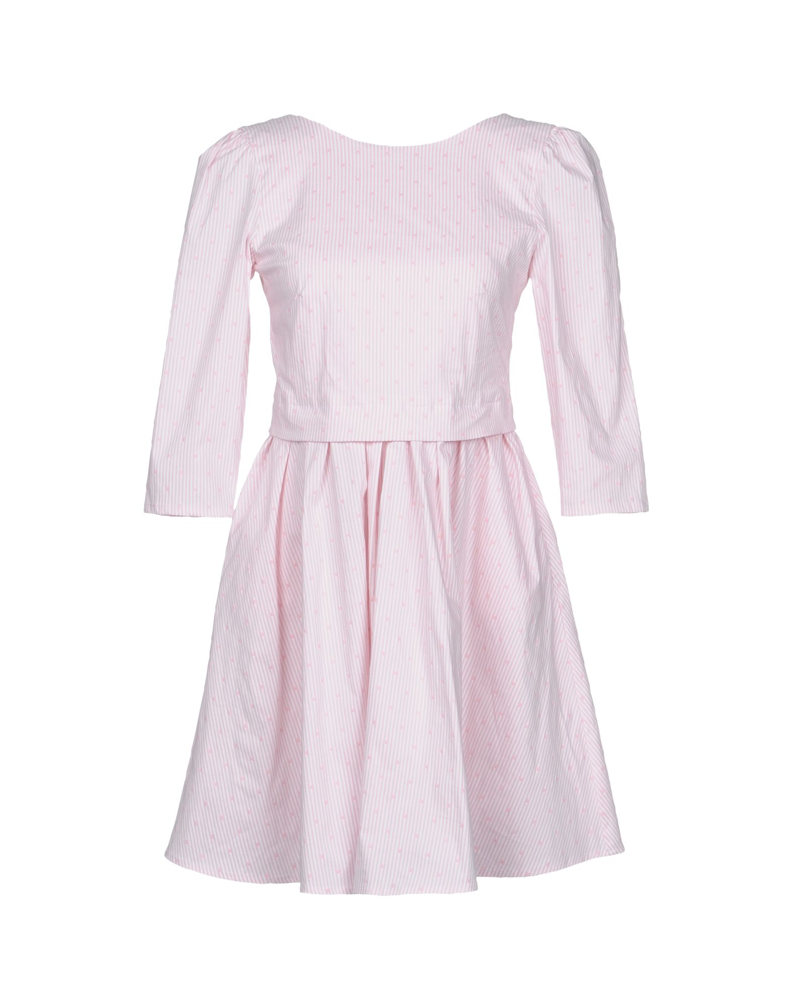 SILVERSANDS Короткое платье